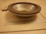 Алмазная чашка d200 зернистость 125/100