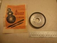 Алмазная чашка d75  зернистость 50/40
