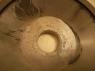 Алмазная чашка d150  зернистость 80/65