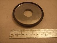 Алмазный диск d100