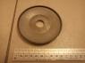 Алмазная чашка d100 зернистость 160/125