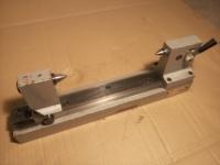 Прибор для проверки изделий на биение в центрах ПБ-250 (новый))