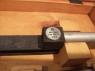 Нутромер индикаторный НИ 700 мм (новый)