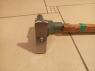 Нутромер НИ 160-250 (Новый) без индикатора и футляра