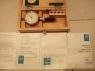 Нутромер индикаторный НИ 3-3.75 Германия (новый)