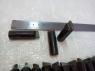 Резец расточной d 15мм, 2Р6-049