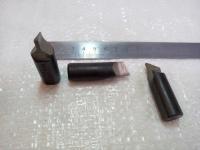 Резец расточной d 15мм, 2Р6 - 040