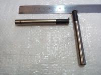Резец расточной для выточек KOMET-06H-Hs