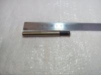 Резец расточной для глухих отверстий KOMET-06-60гр